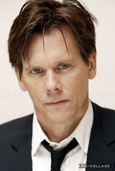 Kevin Bacon, Famous People, Actors & Actresses, Tv Shows, Hollywood, Stars, Theatre, Knowledge, Movies