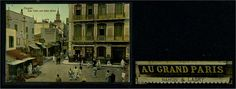 judaica-maroc_tanger 33168 - Tangier - Soho chico and main street - Magasin Nahon & Lasry33168.jpg (781×295)
