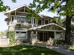 HousesToHomes - A San Diego Lifestyle Blog : 2013 it's a wrap! - San Diego Home Prices Rose 18%...