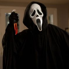 The 10 Most Iconic Horror Movie Villains