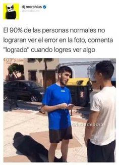 Comenten Logrado si lo ven :p Para más imágenes graciosas visita: https://www.Huevadas.net #meme #humor #chistes #viral #amor #huevadasnet