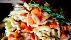 Pasta+Zucca+e+Fagioli+Cannellini