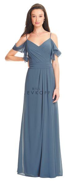 fbaf809ab74d Bridesmaid Dress Style 1550 - Bridesmaid Dresses Available at Ella Park  Bridal   Newburgh, IN