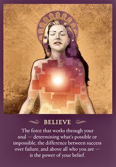 Spiritual Guidance, Spiritual Life, Spiritual Awakening, Angel Guide, Wealth Affirmations, Angel Cards, Messages, Oracle Cards, Spirit Guides