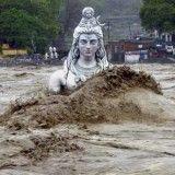 Help uttrakhand flood victims.