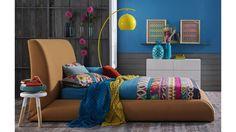 Studio Bed | Domayne
