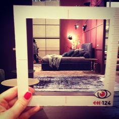 Stand #Twils #salonedelmobile #H124 #IEDMilano
