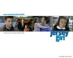 Watch Streaming HD Jersey Girl, starring Ben Affleck, Liv Tyler, Raquel Castro, Betty Aberlin. After his career is sidelined from an unexpected tragedy and a personal blowup, a single man must take care of his precocious daughter. #Comedy #Drama #Romance http://play.theatrr.com/play.php?movie=0300051