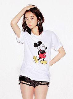 """Hyelim for Oh! Bias Wrecker, Nayeon, Boys, Girls, T Shirts For Women, Celebrities, Cute, Magazine, Kpop"