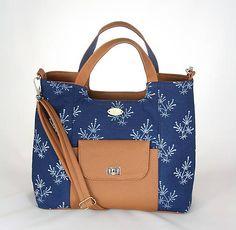 Simona hnedá 1 ...SLOVENSKÁ KOLEKCIA Diaper Bag, Gym Bag, Handmade, Bags, Handbags, Hand Made, Diaper Bags, Mothers Bag, Bag