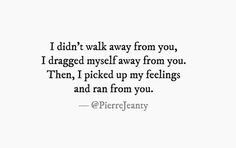 Trendy quotes about moving on from love breakup cas 46 ideas New Quotes, Quotes To Live By, Life Quotes, Inspirational Quotes, Im Sad Quotes, Truth Quotes, Poetry Quotes, Famous Quotes, Success Quotes