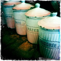 this website is vintage kitchenalia heaven! www.surreyvintage.co.uk