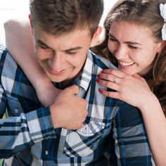 world's love spells vs lost love spells -the best online spell caster p Wicca Love Spell, Lost Love Spells, Happy Together, Together Forever, You Are My World, Are You The One, Feeling Happy, How Are You Feeling, Tired Of Crying