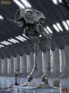 Star_Wars_Rebels_AT-DP_Concept_Art_01.jpg (888×1200)