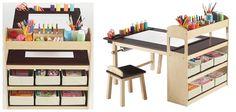 детский стол для творчества - Поиск в Google