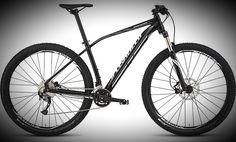 Si Buscas una Bicicleta de Montaña La Mejor Relación Precio Calidad ven por tu Rock Hopper Comp a MaqBike Visítanos en San Diego #852 Santiago Tus Consultas al mail Ventas@http://goo.gl/kN3Q4b o al Fono 226974218 Despachamos a todo el País