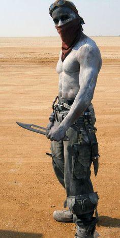 fury-road-war-boys-8 - Mad Max Costumes