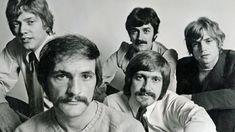 Στα χρώματα της μουσικής: Moody Blues - Days of future passed