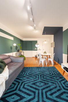 Home Garden Design, Home Room Design, Office Interior Design, Interior Design Inspiration, Urban Rooms, Cheap Diy Home Decor, Dining Room Inspiration, Apartment Design, House Rooms
