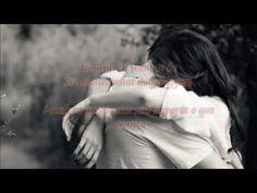 ▶ Diana Krall# Love is where you are (legendas em Português/Inglês) - YouTube