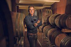 Weingut Alfons Ziegler