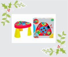 #christmas #gifting #simbatoys #musical #gifts #colorful #toys