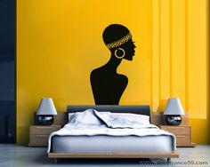 DecoFrance59 | vente en ligne de stickers muraux décoratifs personnalisées: Nouveautés Stickers muraux | Boutique en ligne de ...