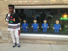 Life Lessons With Ian Connor