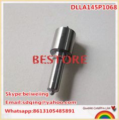 Good quality Diesel Injector Nozzle  DLLA145P1068 0 433 171 694 / 0433171694 made in China  #Affiliate