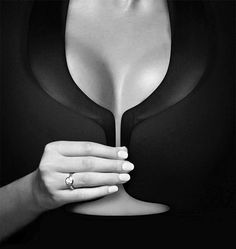 """4passion4photo: """"Sexy Photography with style Moodboard Inspiration: Unsorted """" Enjoy down to the last sip…"""