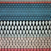 Margo Selby - Hope Fabric