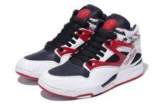 3c3c63eff23 15 Best old school shoes images