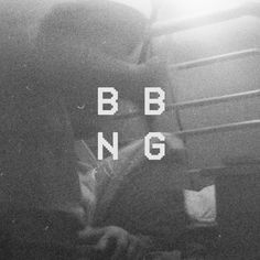 BadBadNotGood - BBNG - Stream/Download at http://mixtapemonkey.com/mixtape.php?m=257