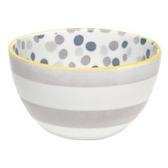 125 Best Bowl Ideas Images In 2019 Pottery Painting