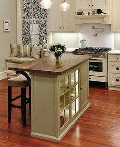 small kitchen island designs with seating. Small Kitchen Islands 48 Amazing Space Saving Small Kitchen Island Designs  Island Design