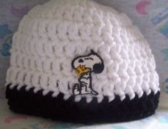 1000 Images About Nursey Themes On Pinterest Snoopy