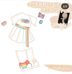 Manga Clothes, Drawing Anime Clothes, Character Costumes, Character Outfits, Cat Drawing Tutorial, Episode Interactive Backgrounds, Color Palette Challenge, Fashion Drawing Dresses, Club Design