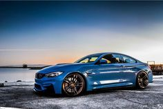 """High saturation for high performance. The as shown by _____ Fuel consumption and emissions for the BMW Coupé:…"" Bmw M4, Bmw E30 M3, Hammer Car, Bmw M Series, Bavarian Motor Works, Bmw Cars, Future Car, Amazing Cars, Cool Cars"