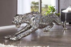 Decor Leopard