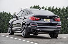 X4 (F26) BMW configuration - http://autotras.com