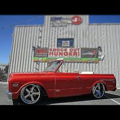 Calling all blazer pics! - Page 12 - The 1947 - Present Chevrolet & GMC Truck Message Board Network 67 72 Chevy Truck, Chevy Pickups, Chevrolet Silverado, Chevrolet Trucks, Lowered Trucks, C10 Trucks, Pickup Trucks, Custom Trucks, Custom Cars