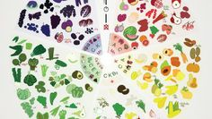 Kitchen 101: Nutrition in Produce