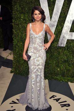 8590c5a8c29 23 Best Selena Gomez Red Carpet Dresses images | Selena gomez style ...