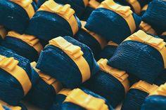 Casamento ao ar livre: Luany e Modesto http://www.blogdocasamento.com.br/casamento-ao-ar-livre-luany-e-modesto/