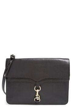 nolita crossbody bag / rebecca minkoff