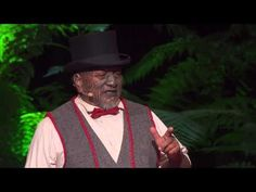 """Watch """"Mana: The power in knowing who you are 