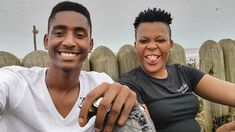 Zodwa Wabantu Accuses Ex Ben 10 Vusi Of Fraud - RedLive Expensive Sneakers, Ben 10, Ex Boyfriend, Coming Out, Articles, Celebs, Social Media, Women, Going Out