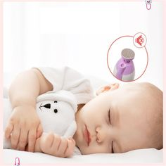 Toys & Hobbies Electric Plush Toys Newborn Childrens Birthday Gifts The Electric Talking Yellow Duck Toys Electronic Interactive Toy A007 A Complete Range Of Specifications Stuffed Animals & Plush
