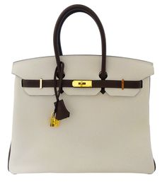 Birkin Bags on Pinterest | Hermes Birkin, Hermes and Hardware