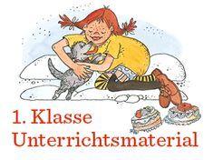 Verlagsgruppe Oetinger .::. Schule und Kindergarten .::. Unterrichtsmaterial für die Grundschule und Sek 1, Anregungen für den Kindergarten